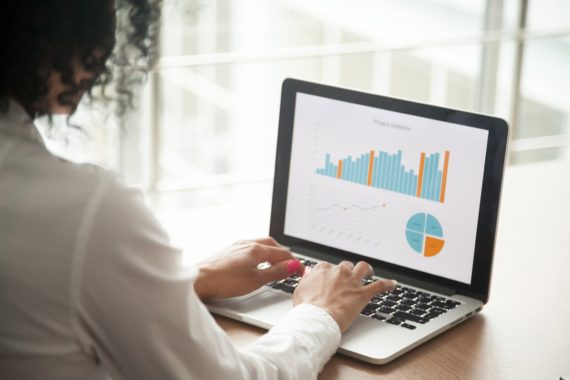 Znalostní audit