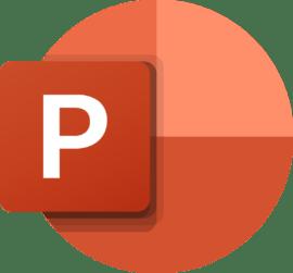 Zmenšení obrázku v aplikacích Microsoft