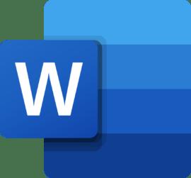 Vlastní klávesové zkratky v MS Word